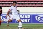 Trực tiếp U19 Việt Nam 6-0 U19 Singapore: Vùi dập 'sư tử' non!