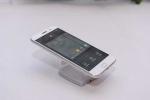 Điện thoại pin 'khủng' xuất hiện ở Việt Nam