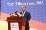 Thu tuong tham To hop Dai hoc va Cong vien Phan mem dau tien tai Can Tho hinh anh 1