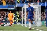 Trực tiếp Chelsea vs Newcastle United, Link xem Ngoại hạng Anh 2017 vòng 15