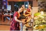 Cuối tuần đi đâu để được ăn chơi mua sắm đã đời tại Đà Nẵng?