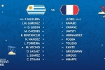 Video ket qua Phap vs Uruguay 2-0: Griezmann toa sang, Phap vao ban ket World Cup hinh anh 23