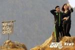 Hồ 'Tuyệt tình cốc' dễ trở thành hồ 'tuyệt mạng' ở Hải Phòng