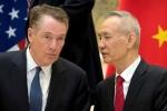 Mỹ và Trung Quốc hướng tới một thỏa thuận thương mại