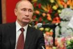 Tổng thống, Thủ tướng Nga chúc mừng Quốc khánh Việt Nam