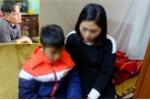 Bố dùng dây điện đánh con trai 9 tuổi: 'Đánh vài cái vì con hư chứ không bạo hành'