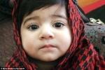 Nghi vấn mẹ dùng gối đè chết con gái 14 tháng tuổi chỉ vì muốn có một đứa con trai