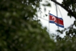Tham tán Triều Tiên tại Nga: Bình Nhưỡng đã chuẩn bị xong để tấn công Guam
