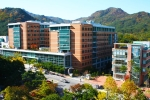 Khám phá bên trong ngôi trường đào tạo CEO hàng đầu Hàn Quốc