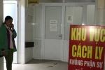 Viện Khoa học Kỹ thuật hình sự: 4 bé sơ sinh Bắc Ninh chết do 'sốc nhiễm khuẩn'