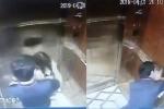 Gia đình nạn nhân không muốn tố giác kẻ dâm ô bé gái trong thang máy ở TP.HCM