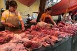 Video: Tẩy chay thịt lợn vì dịch tả châu Phi là vô lý