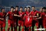 Lý giải màn ăn mừng cảm động của đội tuyển Việt Nam