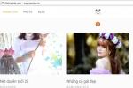 Mạng xã hội Tamtay.vn của Việt Nam đóng cửa sau 10 năm hoạt động