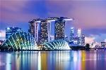 Vì sao Singapore là chủ nhà hội nghị Mỹ - Triều?