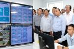 Thủ tướng thị sát dự án Formosa Hà Tĩnh