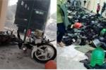 Xem xét khởi tố vụ gây rối ở Bình Thuận