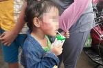 Cô giáo đánh bé 5 tuổi nứt xương hàm ở TP.HCM: Đình chỉ hoạt động cơ sở mầm non