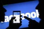 Bác sĩ bị phạt vì nói xấu Bộ trưởng Bộ Y tế trên facebook là người thế nào?