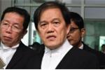 Luật sư của Đoàn Thị Hương: 'Các nhân chứng ở Việt Nam sẽ sang Malaysia'