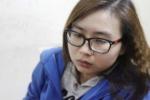 2 nữ sinh bị tạt axit giữa Sài Gòn: Kẻ chủ mưu là người đồng tính