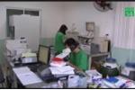 Đàn ông Việt ngày càng dễ mắc bệnh vô sinh
