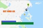 Khánh Hòa: Sợ tài xế dùng tiền lẻ, BOT Ninh An xả trạm