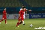 Video ket qua U23 Viet Nam vs U23 Bahrain: Cong Phuong toa sang hinh anh 4