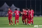 Trực tiếp bóng đá nữ SEA Games 29: Việt Nam vs Malaysia