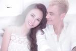 Hé lộ ngày cưới của Khắc Việt và bạn gái DJ sexy