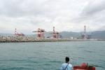 Nhiệt điện Vĩnh Tân 1 xả bùn thải: Bộ Công Thương cách chức giám đốc dự án