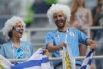 Video ket qua Phap vs Uruguay 2-0: Griezmann toa sang, Phap vao ban ket World Cup hinh anh 21