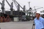 Nộp ngân sách 13.800 tỉ đồng, Formosa được hoàn thuế 14.600 tỉ đồng