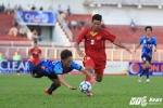 Chuyên gia tin tưởng Đức Chinh, tự tin U23 Việt Nam thắng dễ U23 Timor Leste