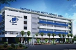 Đại học Mở TP.HCM xét tuyển bổ sung
