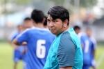 Trắng tay ở giải U19, đội bóng Thái Lan hẹn 'phục thù' ở giải U21