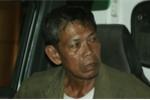 Bố tài xế bị đánh ở BOT Sóc Trăng chất vấn nhân viên thu phí