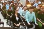 Vì sao nhiều lãnh đạo của Tập đoàn Dầu khí Việt Nam bị khởi tố, bắt tạm giam