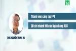 Video: Chân dung đại gia chi 32 tỷ đồng giúp Nguyễn Xuân Sơn thoát án tử