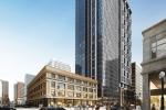 Vịnh San Francisco trở thành 'tâm điểm' của nhà đầu tư EB-5