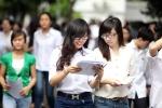 Điểm chuẩn Đại học Quốc tế Hồng Bàng, Đại học Lạc Hồng năm 2016