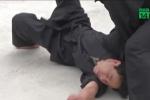 Phú Thọ: Bệnh viện thuê võ sư về dạy võ cho bác sĩ phòng thân