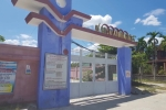 Tạm đóng cửa bể bơi có nam sinh lớp 10 chết đuối ở Thừa Thiên - Huế