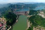 30 năm thủy điện Hòa Bình: Sản xuất 228 tỷ kWh điện, đóng ngân sách hơn 1.000 tỷ đồng/năm
