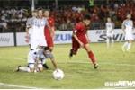 Mơ chung kết AFF Cup 2018, tuyển Việt Nam phải tránh vết xe đổ thời Miura