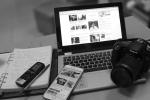 Phải trả nhuận bút khi sử dụng bản ghi âm, ghi hình nhằm mục đích thương mại