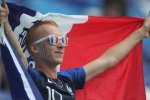 Video ket qua Phap vs Uruguay 2-0: Griezmann toa sang, Phap vao ban ket World Cup hinh anh 20