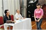 Bỏ thi môn Văn: Nhà thơ Trần Đăng Khoa đau lòng
