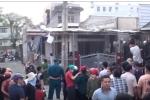 Liên tiếp 3 người thiệt mạng do pháo nổ