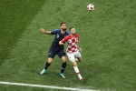 Video ket qua Phap vs Croatia 4-2: Tran chung ket World Cup 2018 trong mo hinh anh 14
